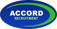 Accord Recruitment Ltd