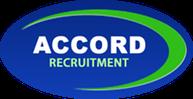 Accord Recruitment Ltd